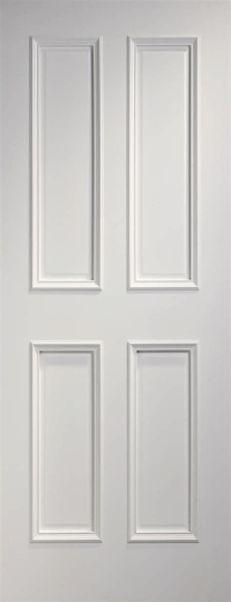 white 4 panel interior door rochester white 4 panel door solid doors vibrant doors
