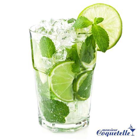 mojito cocktail mojito rezepte suchen