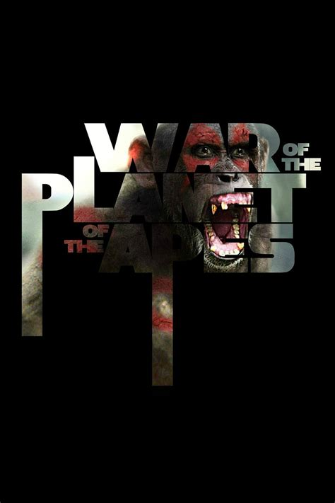 film online war for the planet of the apes war for the planet of the apes 2017 watch movies free