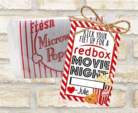 Where To Find Redbox Gift Cards - 25 best ideas about redbox gift card on pinterest movie ticket gift cards employee