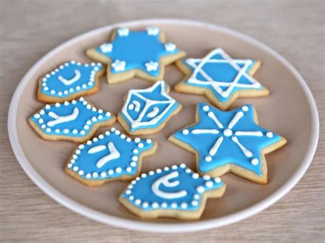 How To Decorate Sugar Cookies by How To Decorate Sugar Cookies With Royal Icing Cookie