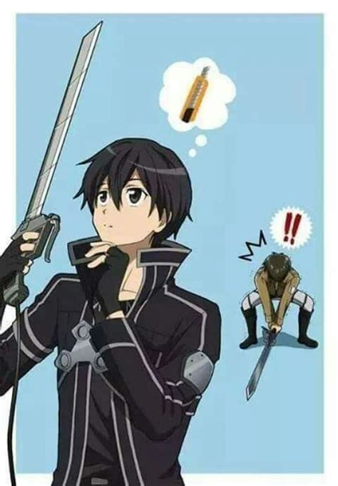 baca snk lol sao and snk crossover kkkk crossovers