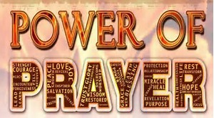 Image result for graphics on prayer