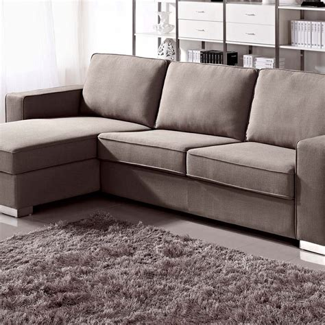 Sleeper Sofa Sectional With Chaise Sleeper Sofa With Chaise Smileydot Us
