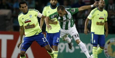 atletico nacional en vivo sporting cristal vs fox sports 2 transmite en vivo sporting cristal vs