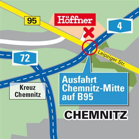 gardinen nahen chemnitz gardinen chemnitz r 246 hrsdorf pauwnieuws