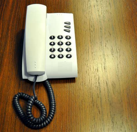 portare numero fisso su cellulare portare il numero fisso su cellulare 232 possibile