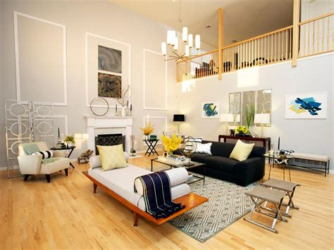 the living room project a modern living room fit for entertaining designer sabrina soto creates a seating arrangement