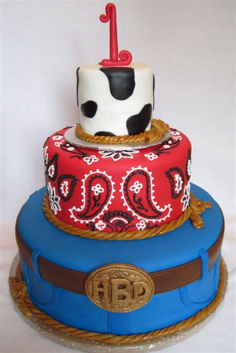 themed birthday cakes online western themed birthday party cakes home party theme ideas
