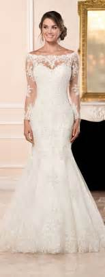 dresses for fall weddings 25 best ideas about fall 2016 on special