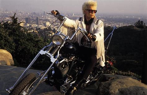 billy idol motorcycle accident famous celebrities that have been in motorcycle accidents
