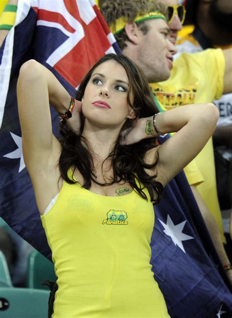 2010 world cup bodypaint babes germany vs australia my world glam girls at the world cup 2010 soccer fans
