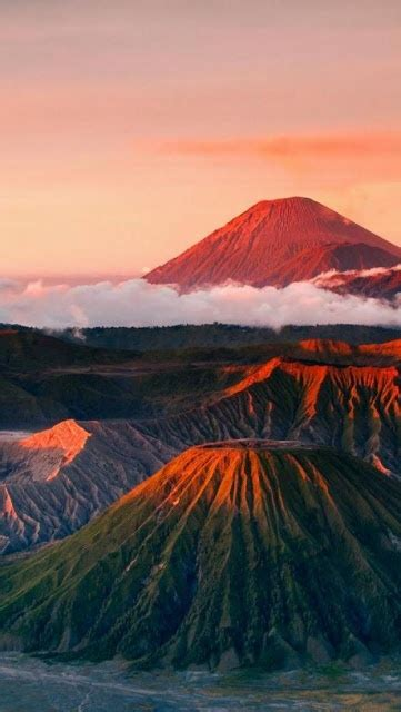 17 best images about indonesian 17 best images about semeru mountain indonesia on