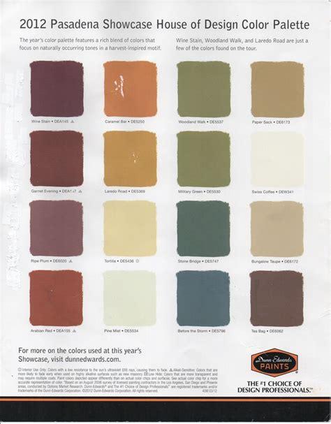 paint colour schemes whole house color scheme home paint color palettes