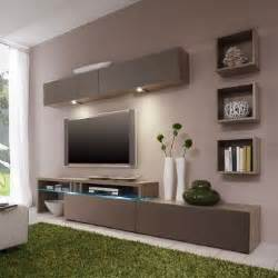 Home Decor Pictures Living Room Showcases Modular Tv Showcase Designs For Pictures And Decoration Ideas