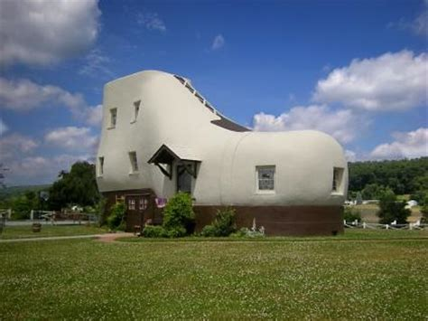 shoe house in york pa see these pa attractions located in york county pennsylvania