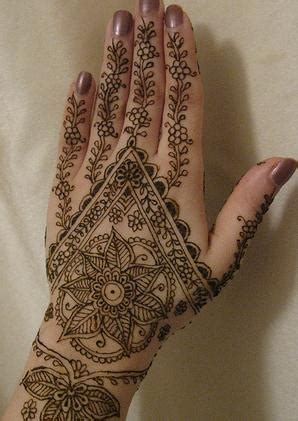 where can i buy henna tattoo kits henna supplies