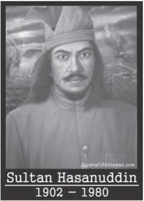 biografi tokoh pahlawan haji agus salim teuku umar pahlawan nasional dari tanah aceh nama
