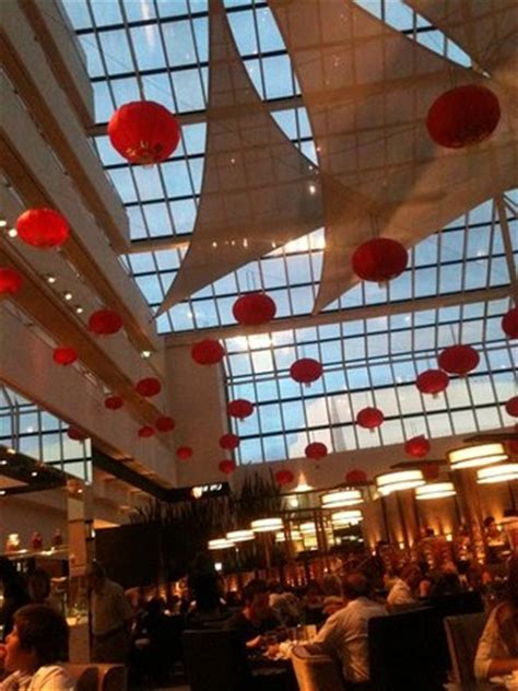 new year restaurant perth atrium restaurant perth restaurant reviews phone