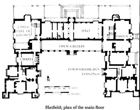 medieval castle home plans medieval castle floor plans 171 home plans home design