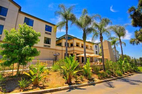 Garden Inn Montebello by Garden Inn Los Angeles Montebello Ca Hotel