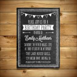 Invitations Templates Word by 10 Ms Word Format Birthday Templates Free Free