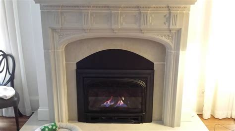 atlanta fireplace specialists new fireplace installation gas lines atlanta ga