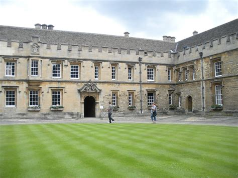 Oxford Mba Gmat Range by 67 Mba Programs Without Gmat Requirements Prepscholar Gmat
