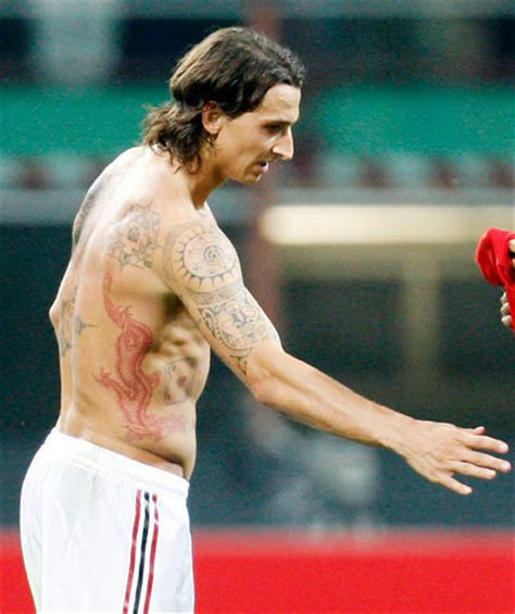 zlatan ibrahimovic tattoo tumblr zlatan ibrahimovic tumblr tattoo