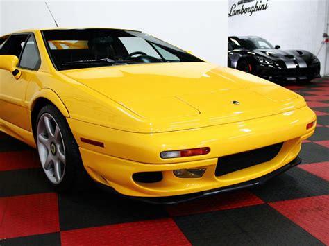 online auto repair manual 2001 lotus esprit head service manual 2001 lotus esprit v8 2001 lotus esprit v8