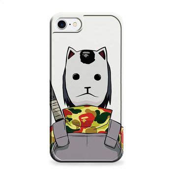 Bape Iphone 6 Iphone 6s best bape iphone 6 products on wanelo
