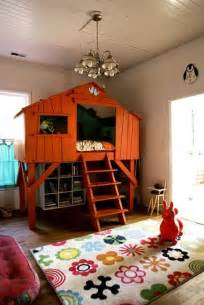 Awesome Kids Beds 35 Cool Kids Loft Beds Kidsomania