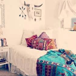 Bohemian Bedroom Ideas by Gallery For Gt Bohemian Style Bedroom Pinterest