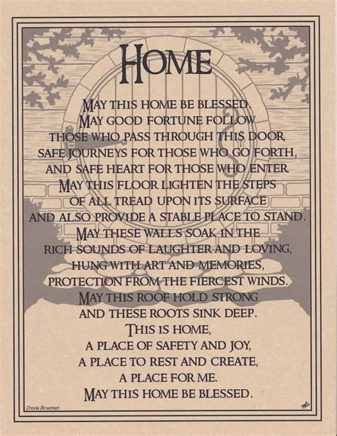 how to bless a house 17 best ideas about house blessing on pinterest magick