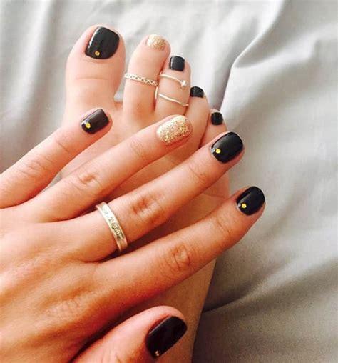 top  cute gel manicure ideas images sheideas