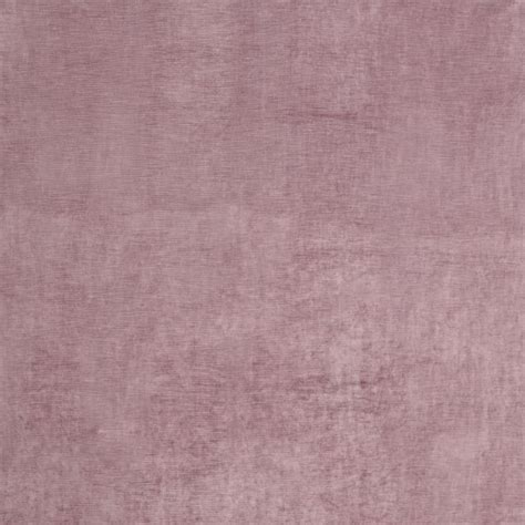 john lewis upholstery 18 best images about wallpaper fabric paint on pinterest