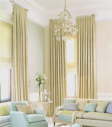 drapes for long windows where do i find extra long curtains online my