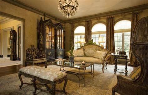 chinoiserie living room chinoiserie vert traditional living room dallas by hayslip design associates
