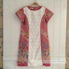 Tunik Indonesien pyramid flare dress dresses