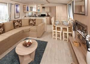 1000 ideas about mobile home remodeling on pinterest