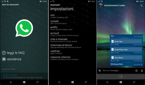 whatsapp themes for my phone whatsapp plus download for windows phone