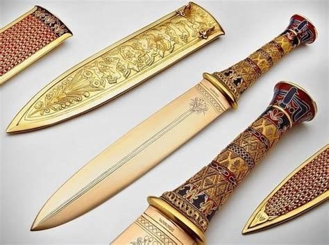 highest kitchen knives the 10 most expensive knives in the