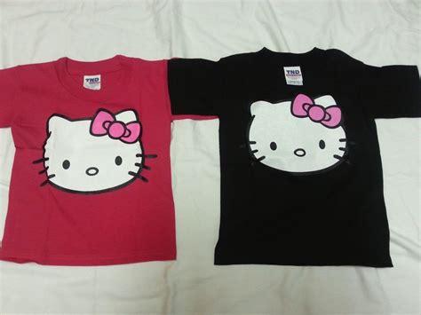Hello Kid Shirt hello shirts hello t shirts ebay