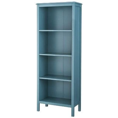 bookcases target and wood composite on pinterest