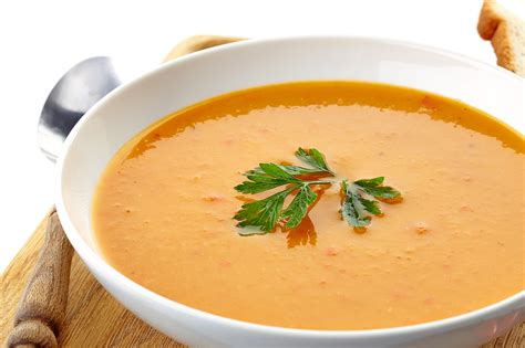 Free Online House Plans by Low Carb Butternut Pumpkin Soup Stay At Home Mum