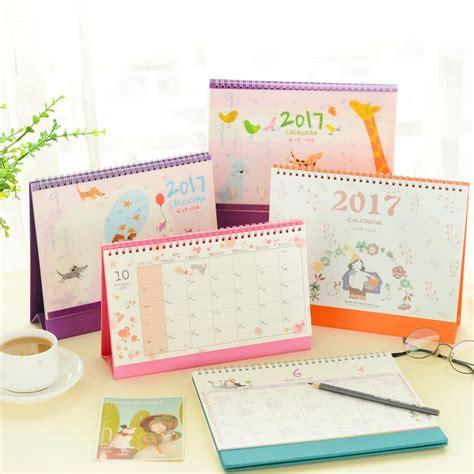 Buy Calendar Singapore Buy Wholesale Calendars From China