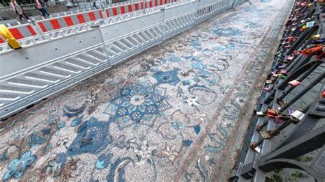Teppiche In Hamburg Deutsche Dekor 2017 Kaufen