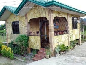 House design philippines on philippines house bahay kubo design