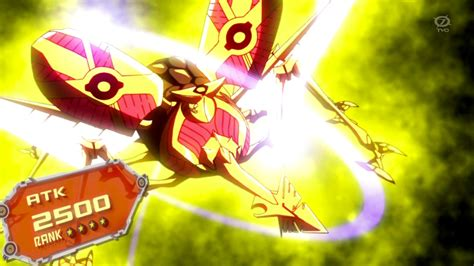 Thousand Restrict Dp19 Jp R number 66 master key beetle anime yu gi oh fandom
