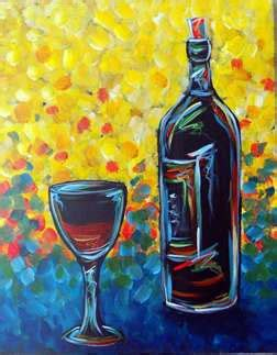 paint nite livermore paint and sip in livermore livermore pinot s palette